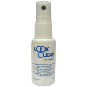 Look Clear AS1003 anti fog spray-0