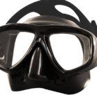 Tilos Masker M250-4300