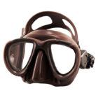 Tilos M140-2 Camouflage masker-4480