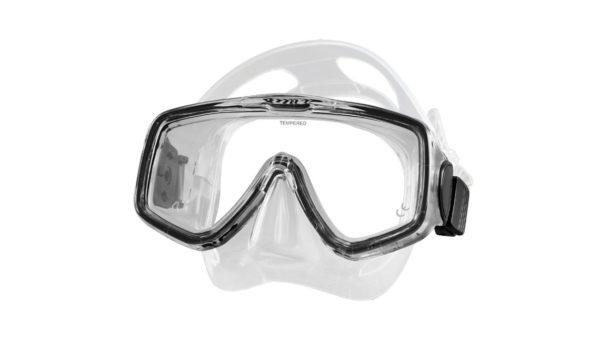 Tilos M370 Visonary Masker-0
