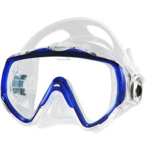 Tilos M701 Titanica Junior masker-0