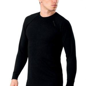 Gwinner Top III Thermo heren shirt-0
