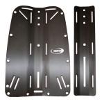 Rofos Aluminium Backplate-0