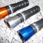 Duiklamp Divelight Nano-0