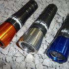 Duiklamp Divelight Nano-4707