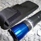 Duiklamp Divelight Nano-4708