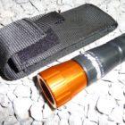 Duiklamp Divelight Nano-4709