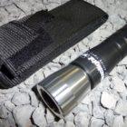 Duiklamp Divelight Nano-4710