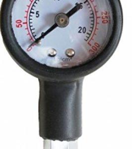 Middendruk test manometer-0
