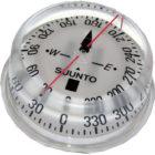 Suunto Kompas module-0