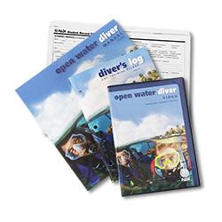 Open Water Diver-0