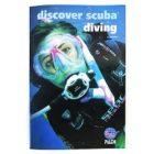 Discover scuba diving-0