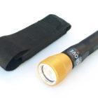 Divelight Aguilia 2 backuplamp-4699