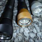 Divelight Aguilia 2 backuplamp-4697