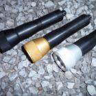 Divelight Aguilia 2 backuplamp-4698