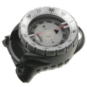 Suunto CB-71 Console Kompas