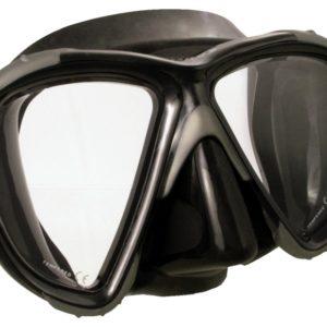 Tilos M480 Hawkeye duikbril-0