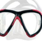 Tilos M480 Hawkeye duikbril-4426