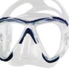 Tilos M480 Hawkeye duikbril-4425