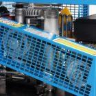 Coltri compressor MCH-06EM-4592