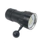 Foto Videolamp Divelight 8000lm-4861