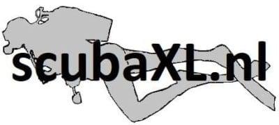 ScubaXL is jouw duikshop