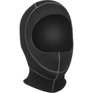 Seac Standaard neopreen Cap 3mm