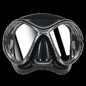Oceanic Ocean VU Masker