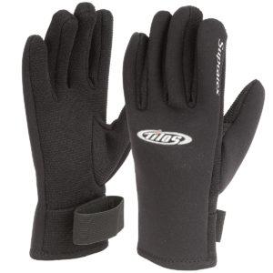 Tilos G1550 1,5mm handschoenen