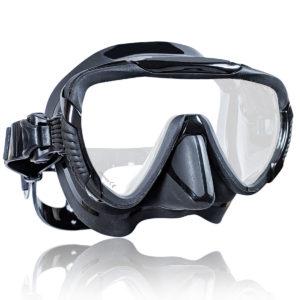 Tilos M910 Morphy duikbril