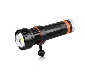 Orca Torch D950V videolamp